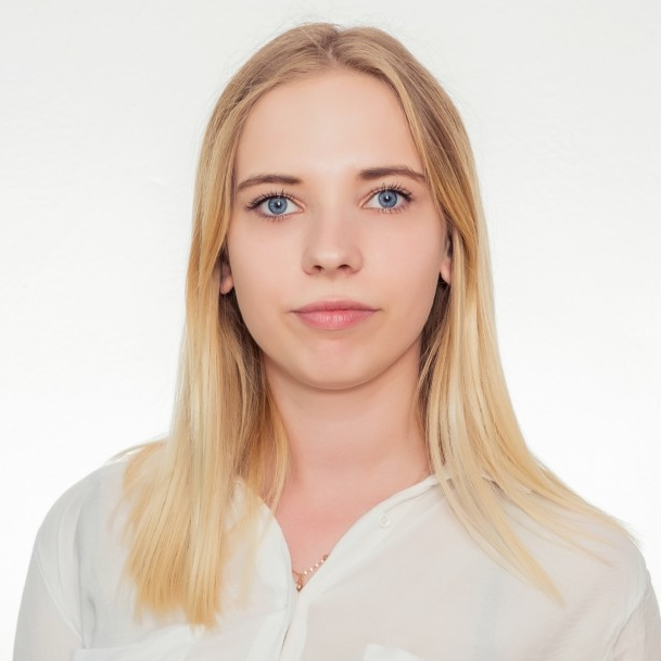Paulina Sulowska