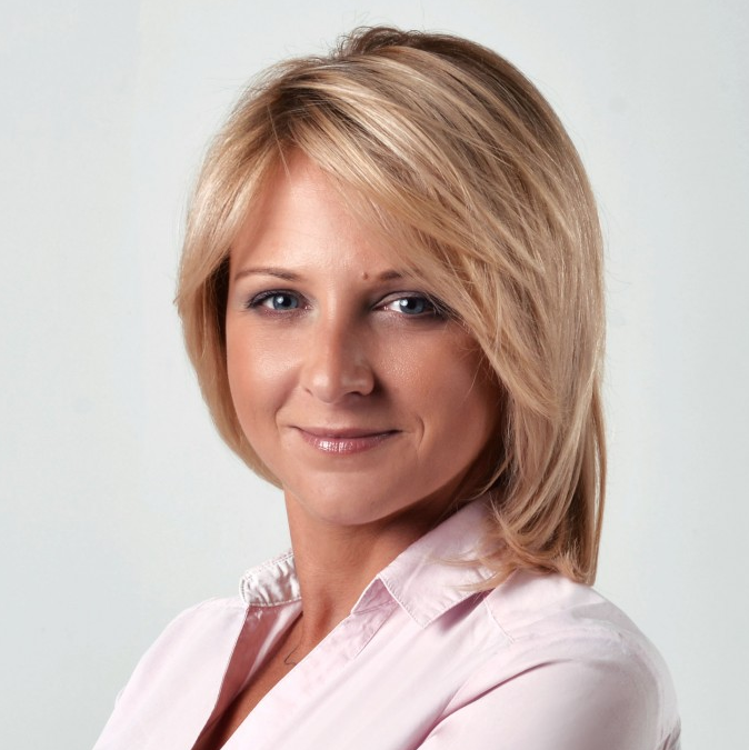 Agata Knopińska