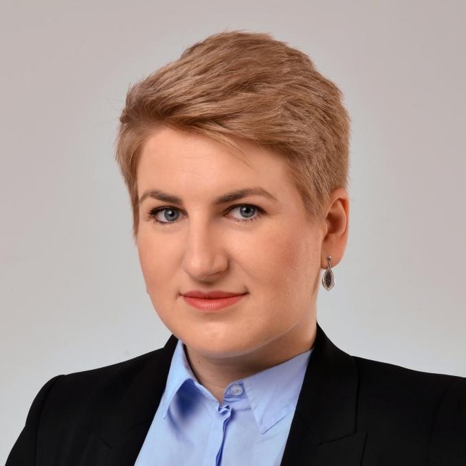 Katarzyna Jakubowska
