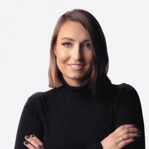 Maja Matuszkiewicz