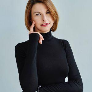 Marta Pięta