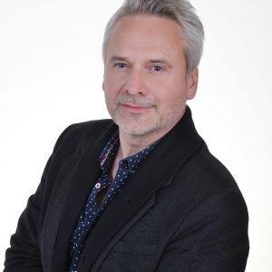 Marcin Kasza