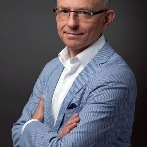 Marek Kunicki