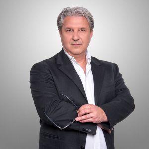 Marek Berć