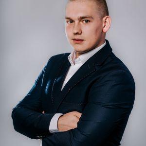 Karol Majewski