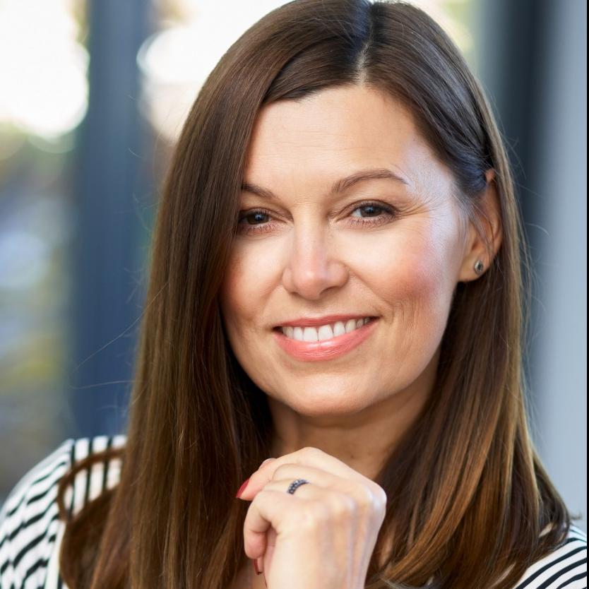Karolina Kwiatkowska
