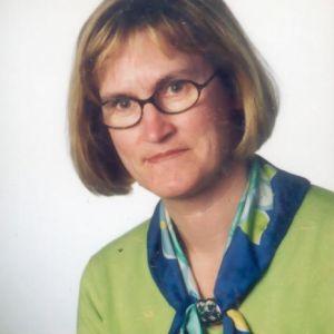 Anna Kalwoda