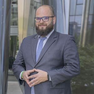 Michał Sosnowski