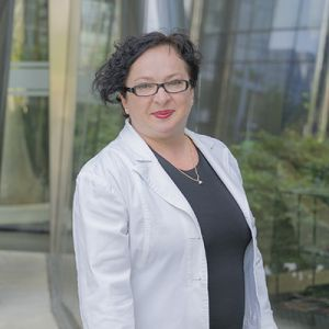 Barbara Wymysłowska
