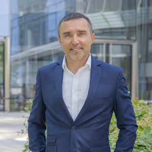 Rafał Szelenbaum