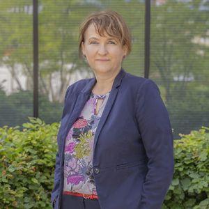 Hanna Sierzpowska
