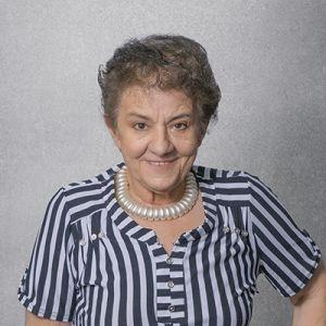 Elżbieta Wojtasiak