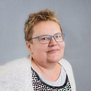Beata Puszczewicz
