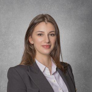 Natalia Maciejak
