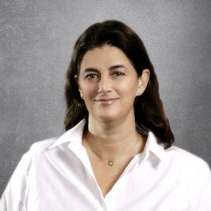 Dominika Lisowska