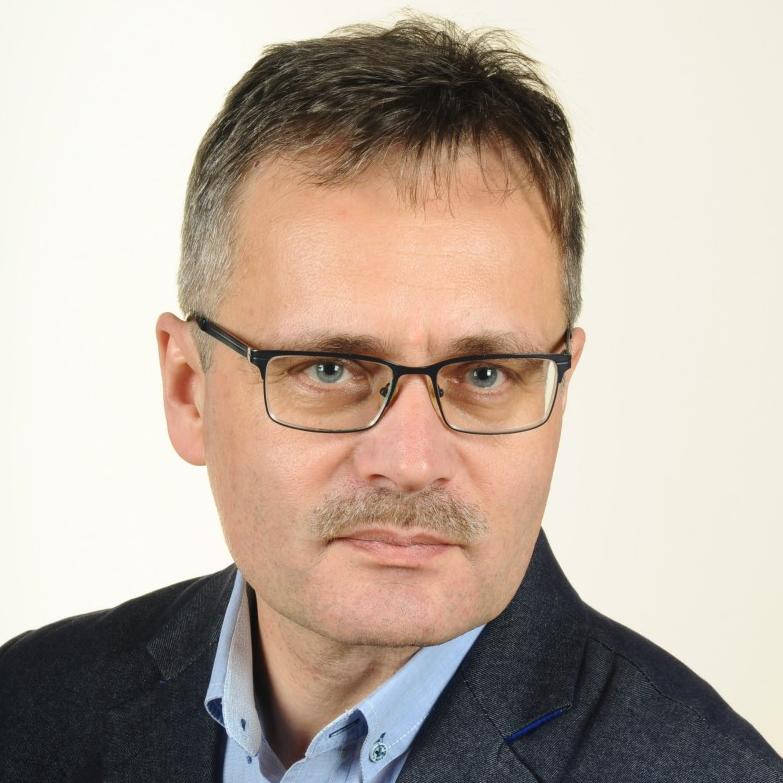 Grzegorz Gizowski