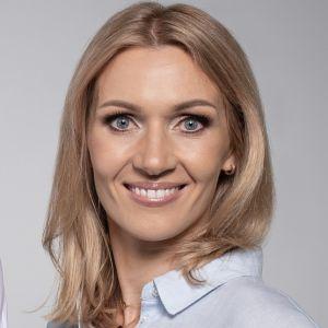 Joanna Stojanowska
