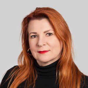 Renata Siwecka