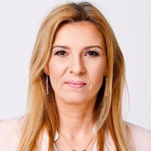 Agnieszka Grotkowska
