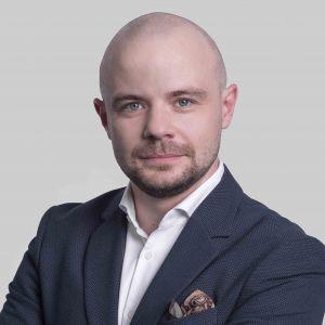 Dariusz  Czajka