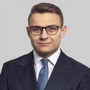 Mateusz Bandel