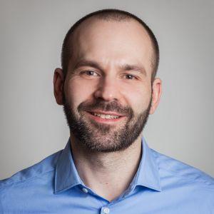 Marek Kieczeń