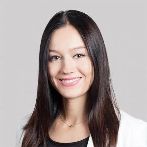 Katarzyna Bilińska
