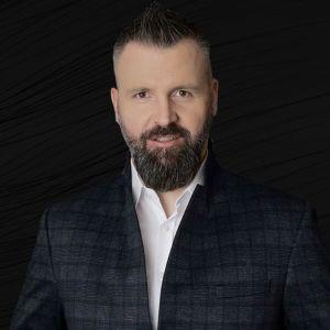 Michał Spodymek
