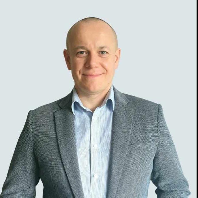 Tomasz Targoński