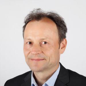 Jacek Machnik