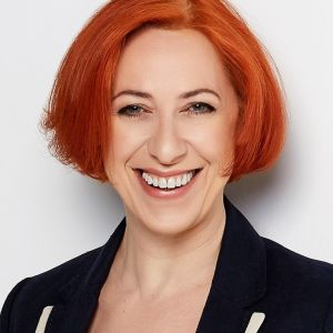 Anna Urbaniak