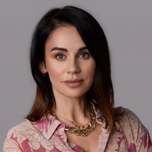 Natalia Nowak