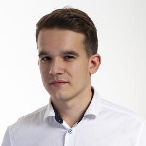Grzegorz  Boreta