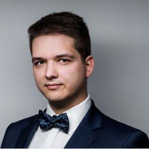 Adam Rybczyński
