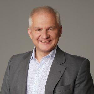 Grzegorz Smolicz