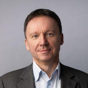 Jakub Wnuk