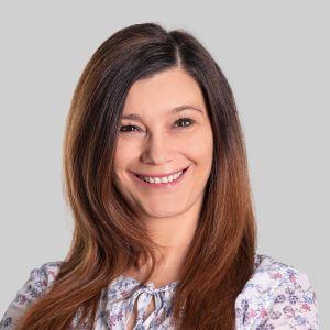Magdalena Towarnicka