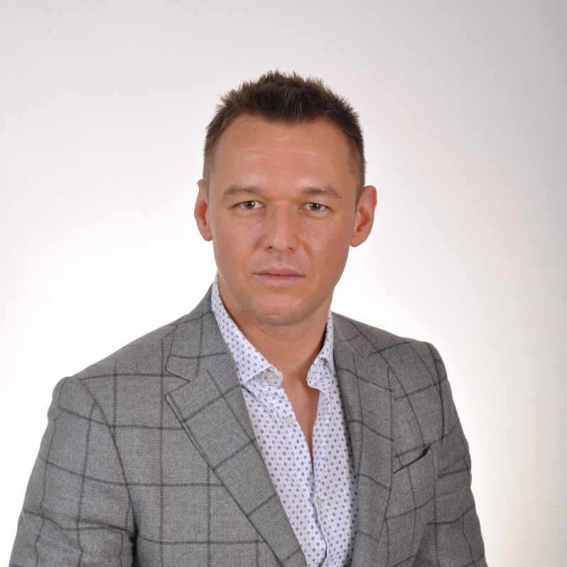 Szymon Cichocki
