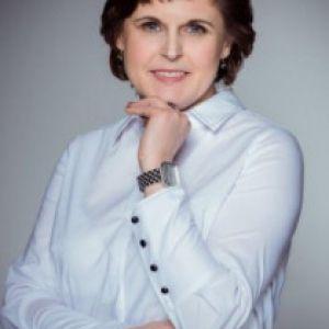 Alicja Leszczyńska