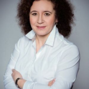 Anna Betnarska