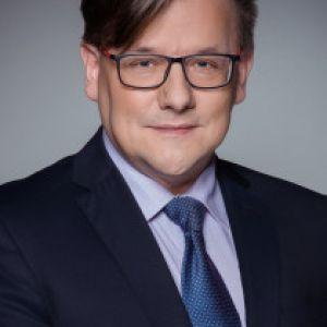 Arkadiusz Lenicki