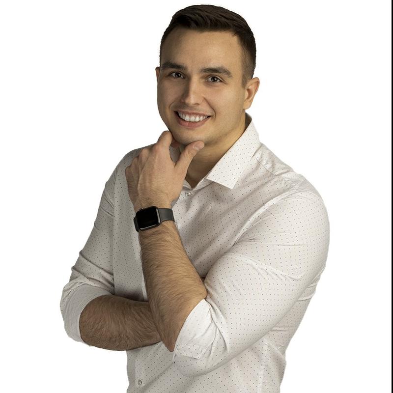 Damian Sobol