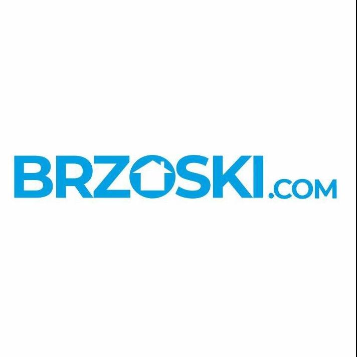 Cezary Brzoski