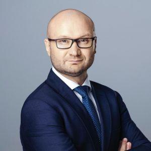 Grzegorz Pogorzelski