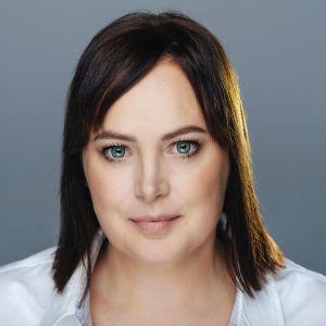 Agnieszka Urban-Pogorzelska