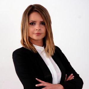 Anita  Pawłowska