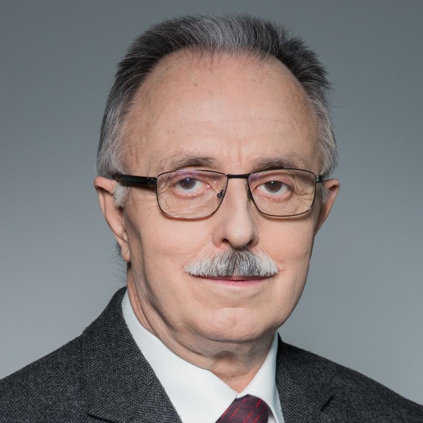 Andrzej  Troicki