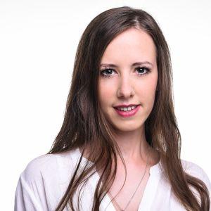 Anna Ciszak