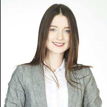 Marta Owczarek