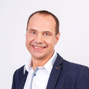 Marcin Szmidt